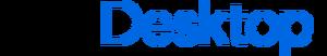 Aol Desktop Logo.png