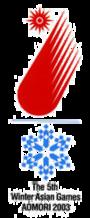 Aomori 2003