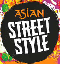 Asian Street Style.png