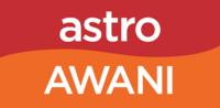 Astro Awani.png