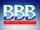 Big Brother Brasil/BBB Só Para Maiores