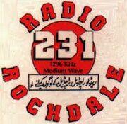 BBC RADIO ROCHDALE (1984).jpg