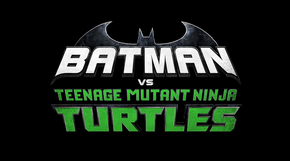 Batman-vs-TMNT-logo.png