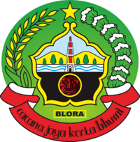 Blora.png
