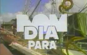 Bom Dia Pará (1996).png