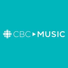 CBCMusic.png