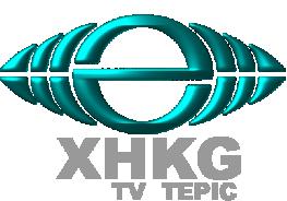 XHKG-TV