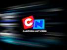 CartoonNetwork-TransformersAnimated