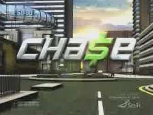 Chase (2008)