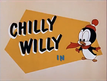 Chilly Willy 1956.png