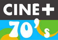 Cineplus70.png