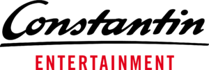 Constantin Entertainment.png