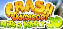 Crash Bandicoot Nitro Kart 3D.png