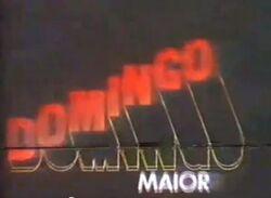 DM 1978.jpg