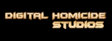 Digital Homicide Studios