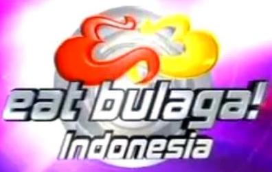 Eat Bulaga! Indonesia