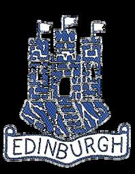 Edinburgh Rugby old logo.png