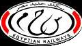 Egyptian National Railways