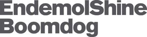 EndemolShine Boomdog logo-1024x264.jpg