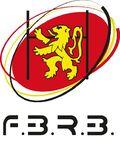 FBRB-lion text-NEW-logo-2017-update-v170413 edited-2-pdf.jpg