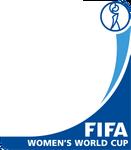 FIFA Women's World Cup 2007-2011