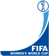 FIFA Women's World Cup 2007-2011