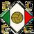 1898-1960