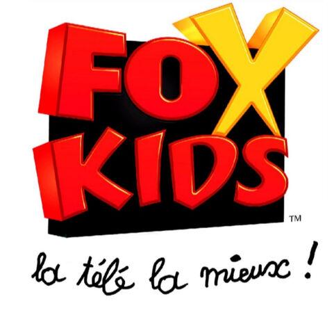 Disney XD (France)