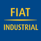 Fiat Industrial S.p.A.png