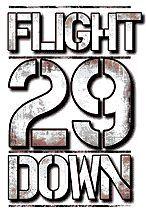 Flight 29 Down Logo.jpg