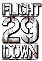 Flight 29 Down