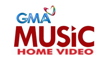 GMA Music and Home Video.png