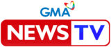 GMA News TV Vector Logo