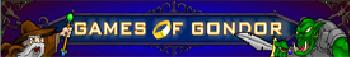 Gamesofgondor.png