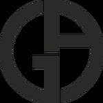 Garmani iconlogo.png