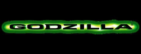 Godzilla-1998-movie-logo.png