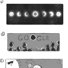 Google Total Solar Eclipse 2016 (Storyboards).png
