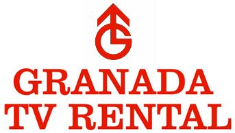 Granada Rental