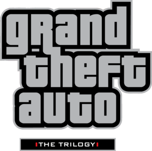 Grand Theft Auto - The Trilogy.png
