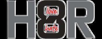 H8r-tv-logo.png
