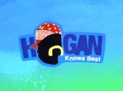 Hogan knows best (2).jpg