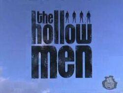 Hollowmen.jpg