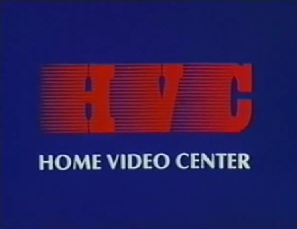 Home Video Center