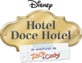 HotelDoceHotel