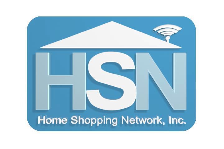 Shop Tv Logopedia Fandom