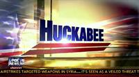 HuckabeeFox-2013.png