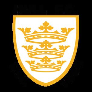 Hull-fc-logo.png