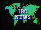IBC 11 O'Clock News