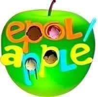 Epol/Apple