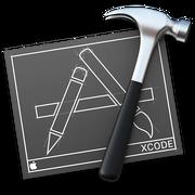 Icon 512x512 Normalxcodeblack